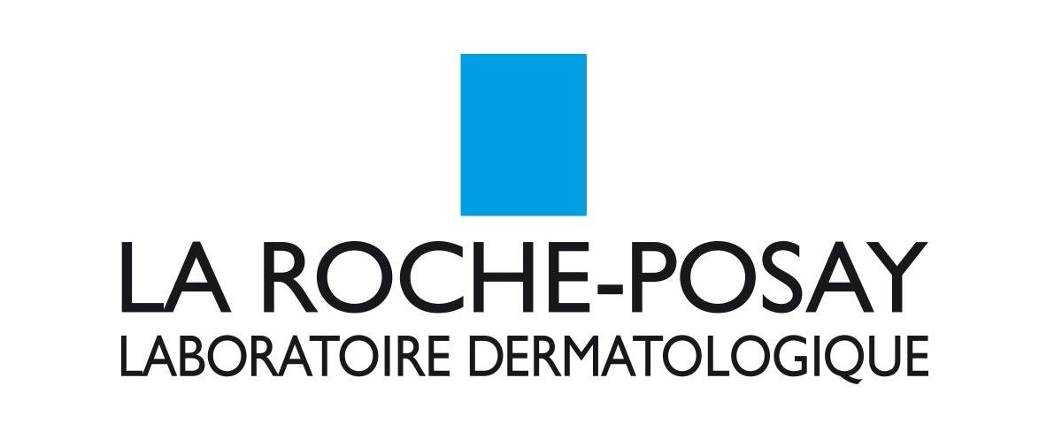 La Roche Possay Logotipo Dermofarmacia Farmacia Mariló Viyuela Burgos